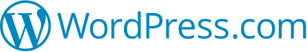 WordPress.comৰ কোম্পানী ল'গ'